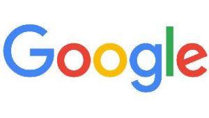 google digital training