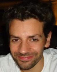 Filippo P.