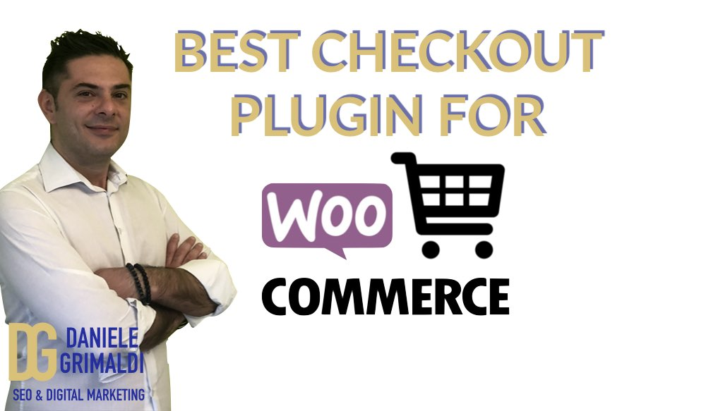 Checkout woocommerce plugin best shopping cart wp easy integrate whit paypal stripe mailchimp and acitve campaign