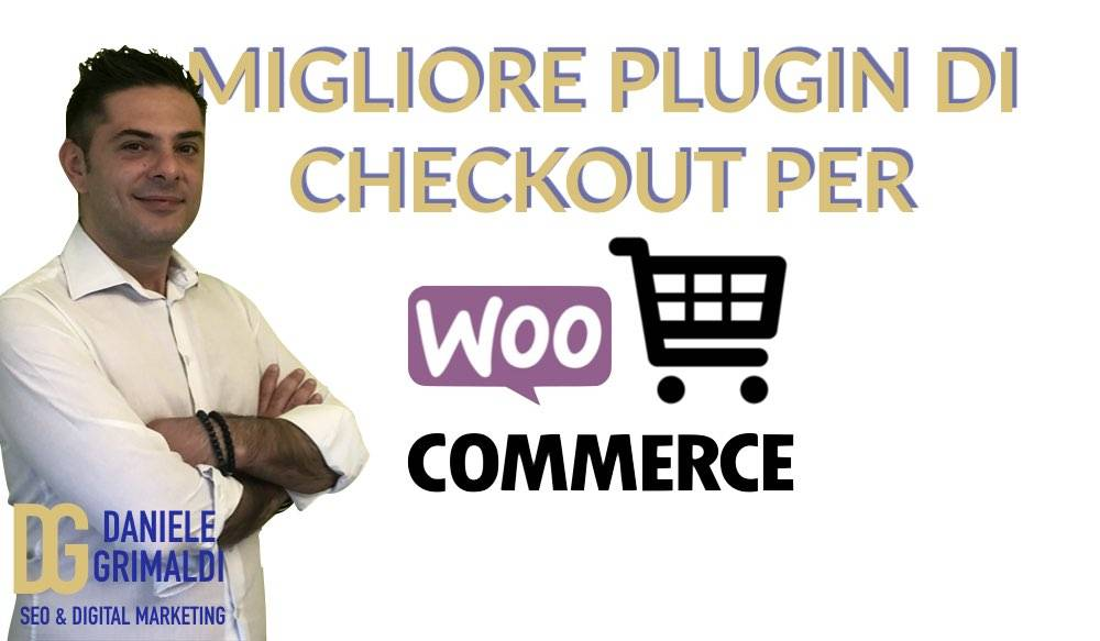 checkout woocommerce plugin