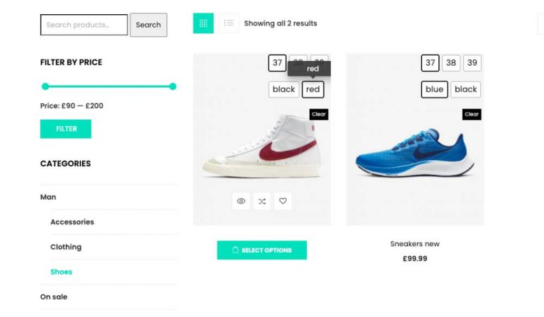 woocommerce shopping cart custom checkout best wp esay plugin