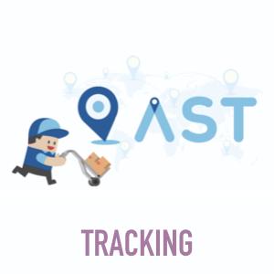 advanced shipment tracking woocommerce