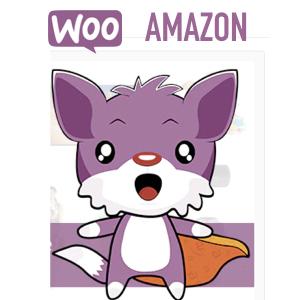 amazon woocommerce plugin wzone
