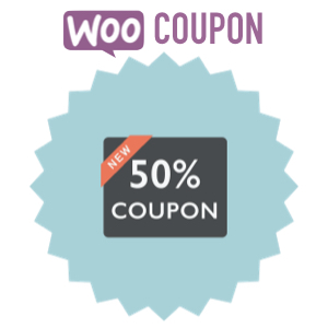 coupons plugin woocommerce