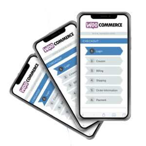 woocommerce plugin multistep checkout wizard