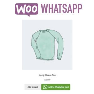 woocommerce whatsapp order plugin wordpress
