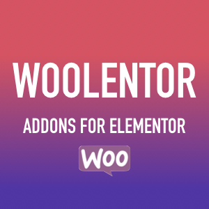 woolentor addons for elementor pro for woocommerce