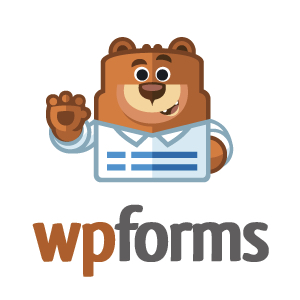 wpforms plugin wordpress and form checkout per woocommerce
