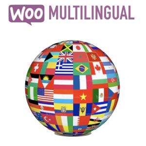 wpml woocommerce multilingual plugin free