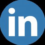 gestione pagina aziendale e post linkedin