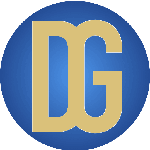 logo favicon danielegrimaldi.it 512x512