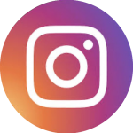 social media manager pagina instagram aziendale